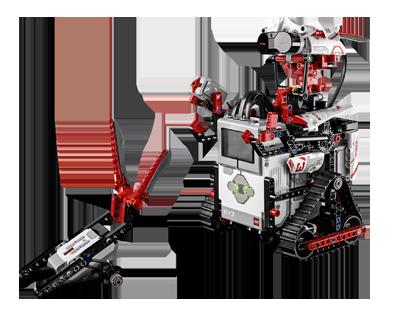 EV3 Projects - ev3 lego